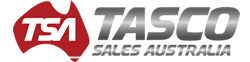 tasco_final_logo_portal